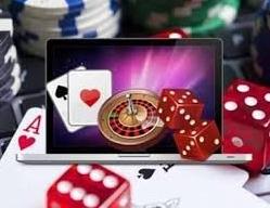 top10 casino online