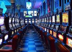 casino bitcoin top mobi