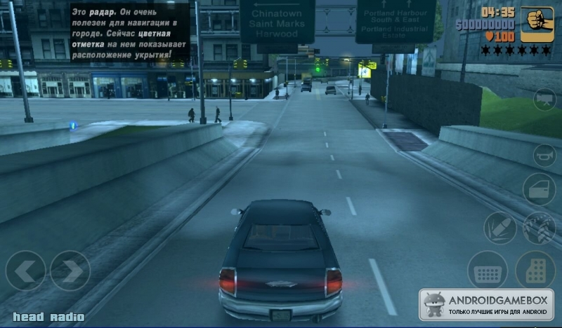 gta 3 apk download galaxy y