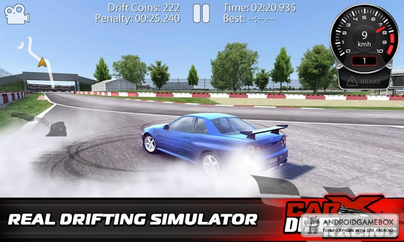 скачать игру Carx Drift Racing на андроид с бесконечными деньгами без кеша - фото 9